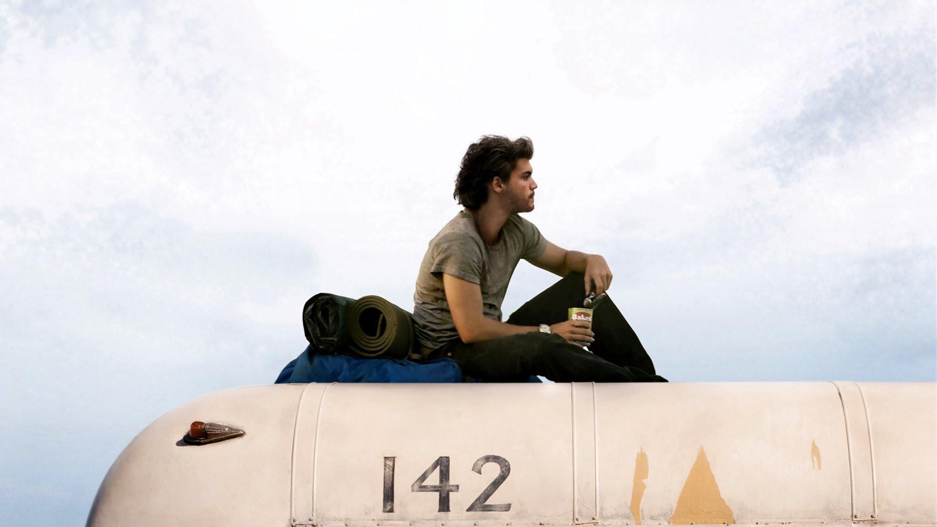Zdjęcie promocyjne filmu